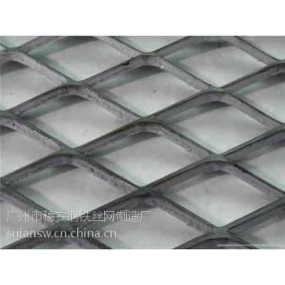 穗安筛网(图)|2mm不锈钢冲孔网|不锈钢冲孔网