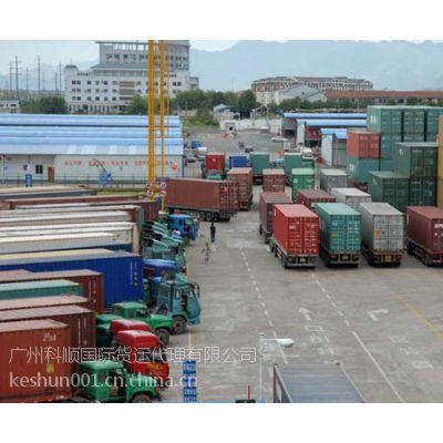 广州至柬埔寨货运,双清关包关税包派送到门全境服务