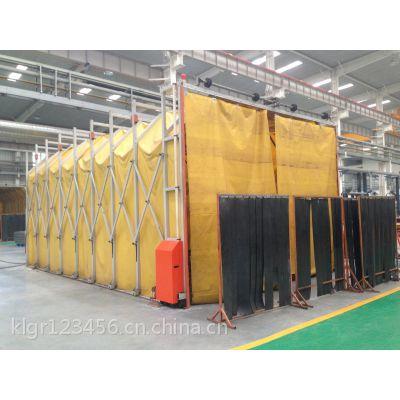 无泵水幕喷漆室 活性炭废气净化装置 其他涂装设备 废气吸附装置