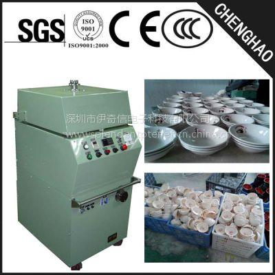供应供应厂家直供 IC电子元件成型设备 高周波IC封装预热机 胶饼预热机