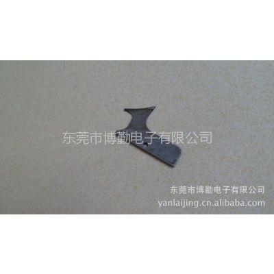 供应电阻成型机F型成型刀