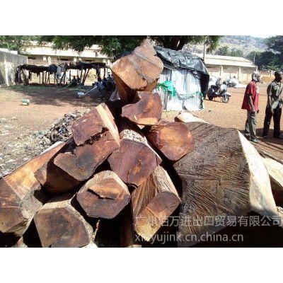 供应印尼沉香木进口报关,南美洲木材进口报关,非洲木材进口代理