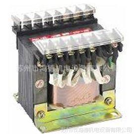苏州厂家供应三相电力机床控制变压器批发 JBK-250VA 品质保证