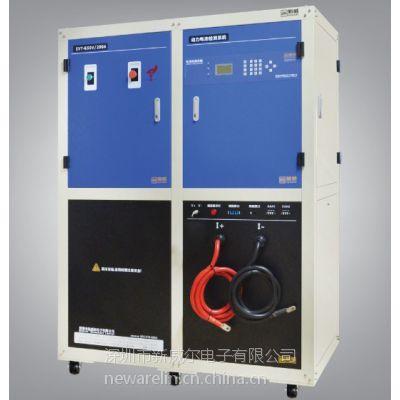 新能源客车电池检测设备