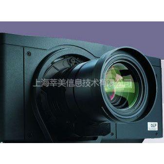 供应科视3片DLP DS 10K-M工程投影机全新行货销售