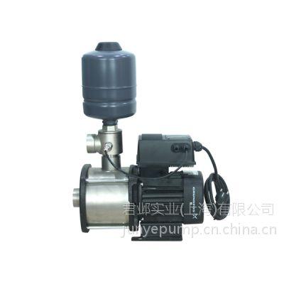 CNP智能供水设备,增压泵,变频供水设备
