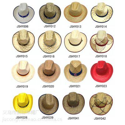 草帽工厂|礼帽定做|大檐帽定做|牛仔帽定做|草帽厂家|义乌聚聪草帽厂