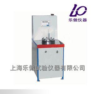 TSY-8土工合成材料抗渗仪上海乐傲