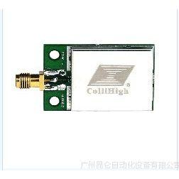供应ZigBee-OEM-L系列无线核心模块