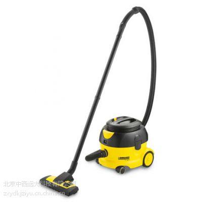 中西zxj供现货杆式超静音的真空吸尘器(车用) 型号:SZQ1-T12/1库号:M384293