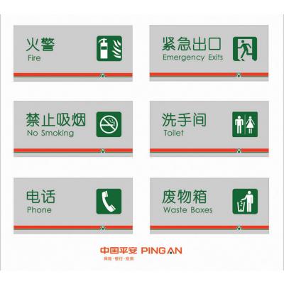 广州理光喷头手机壳平板喷绘打印机 手机壳uv万能彩绘