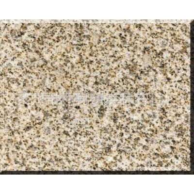 长期大量供应各种规格黄麻石材 黄金麻薄板 黄金麻花岗岩
