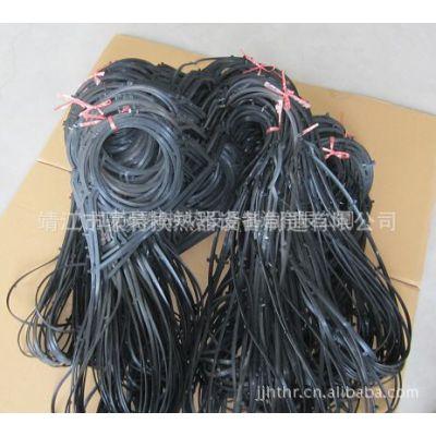 供应提供各种型号的丁腈橡(NBR),乙丙橡胶(EPDM)