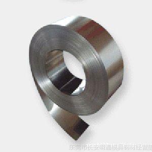 供应Deloro alloy 56 镍锰合金  镍铬合金  镍镁合金  镍钴合金