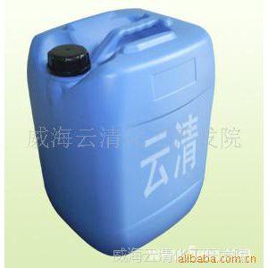 供应水性超级防锈剂  水性环保防锈