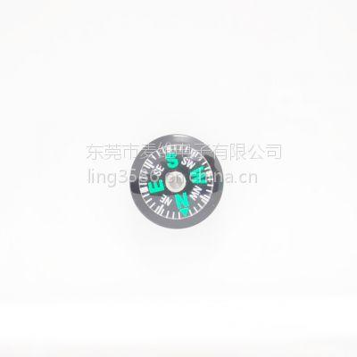 15mm指南针,15mm配件指南针,15mm塑料指南针,15mm高精准指南针