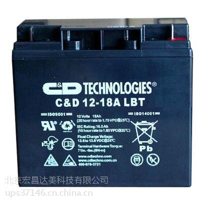 直销大力神蓄电池2V2500AH