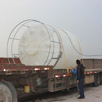 【厂家直供】各种搅拌桶 配套搅拌设备 塑料搅拌桶