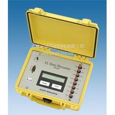 优势供应 EL读数仪 型号:WD56813500