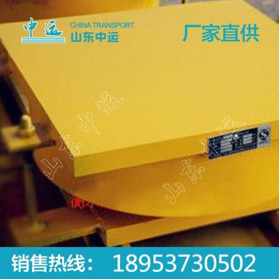 中运盆式橡胶支座,盆式橡胶支座性能可靠