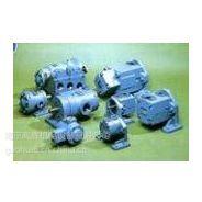 日本SR10012D-A2气动泵厂家直销