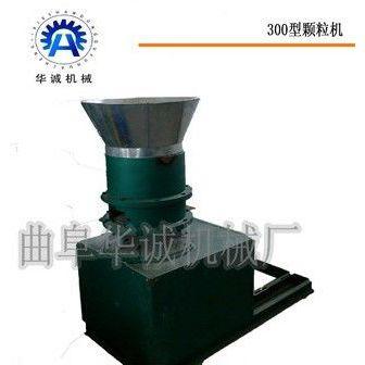 供应饲料机械 饲料颗粒机|饲料设备