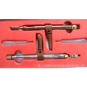 供应***款玻璃刀;进口刀轮;360度的玻璃刀:多功能玻璃刀;厂家直销