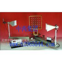 微波分光仪 型号:DH23-926B M328394