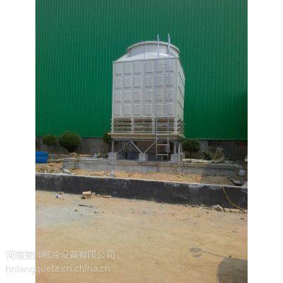 供应优质JCN系列金创冷却塔