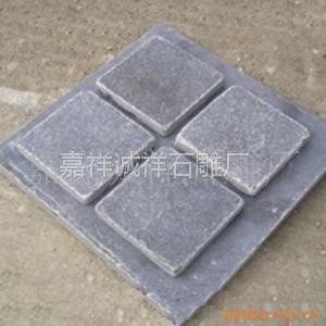 特价供应蓝色石灰石,石灰岩规格石板材