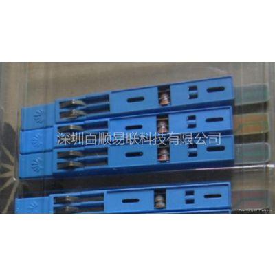 供应JPX202-FA9-81B气体放电管保安单元
