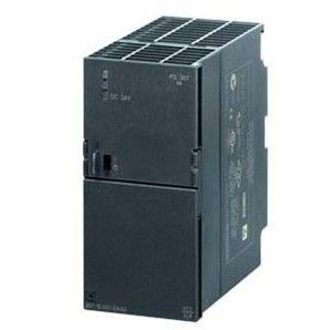 供应307电源6ES7307-1EA00-0AA0(中国总代理)