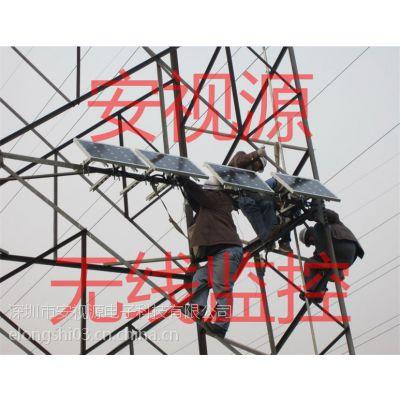 供应建筑工地|塔吊|吊机|龙门吊无线网络监控无线微波影音设备