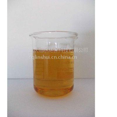 重庆反渗透阻垢剂|重庆反渗透水处理药剂
