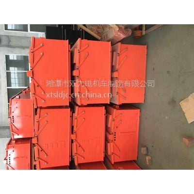 供应塔城蓄电池电机车,双力电机车驻点新疆供应蓄电池 18673263853