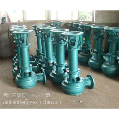 100nwl长杆泵|荆门长杆泵|三联泵业