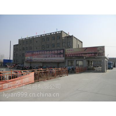 建丰砖机2018上海宝马展
