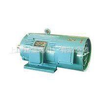 供应异步电机厂低价出售YTSP电机 8极