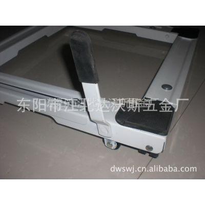 供应HKT 品牌托架 重物架移动架 搬家专用托架
