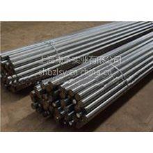 供应美国ASTM51200圆棒