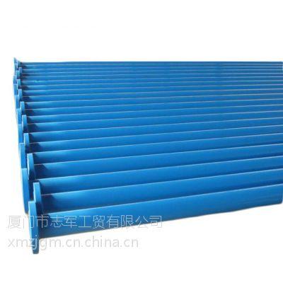 供应饮用水(PE)涂塑钢管