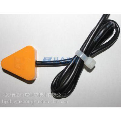 北京昆仑海岸BT-1贴片式温度传感器