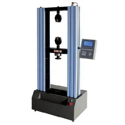 拉力试验机,万能材料试验机,拔出力试验机,电线拉力试验机