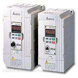 供应台达VFD-M系列高功能低噪音迷你型变频器