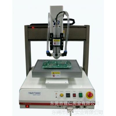 湖南长沙双工作平台ABS透明材料打磨机分切领域CE品牌供应商