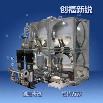 供应消防给水设备|消防稳压设备 配电柜配电箱 控制柜控制箱