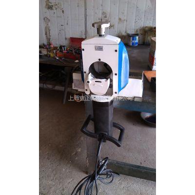 上海宣正机械设备有限公司 供应生物科技管道切管机