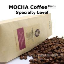 供应进口马来西亚巧克力|咖啡到武汉|长沙|南昌海关有什么要求