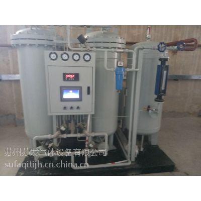 供应苏州制氮机、化工行业制氮机维修、制氮机图片