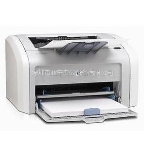 供应布吉专业维修打印机